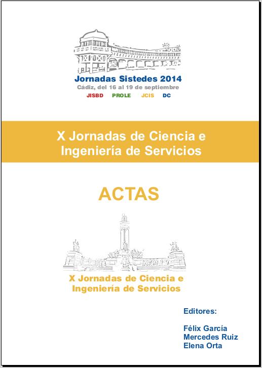 jcis-2014